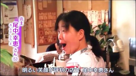できないという思い込みをなくそう!@京都11/19小学生向け講演会